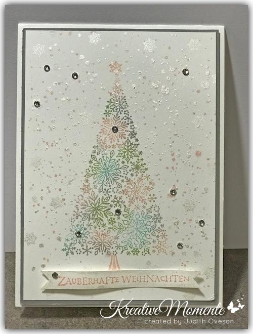 PaStelloBlogHop_Weihnachten2