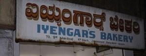iyengar (2)