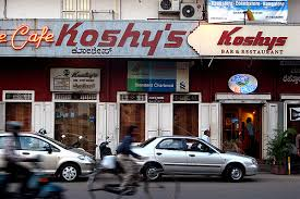 koshys www.vogue.in