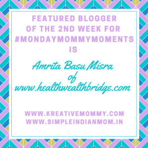 featured-bloggermondaymommymomentstina-basu-2