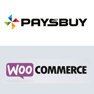 Paysbuy payment gateway for woo commerce