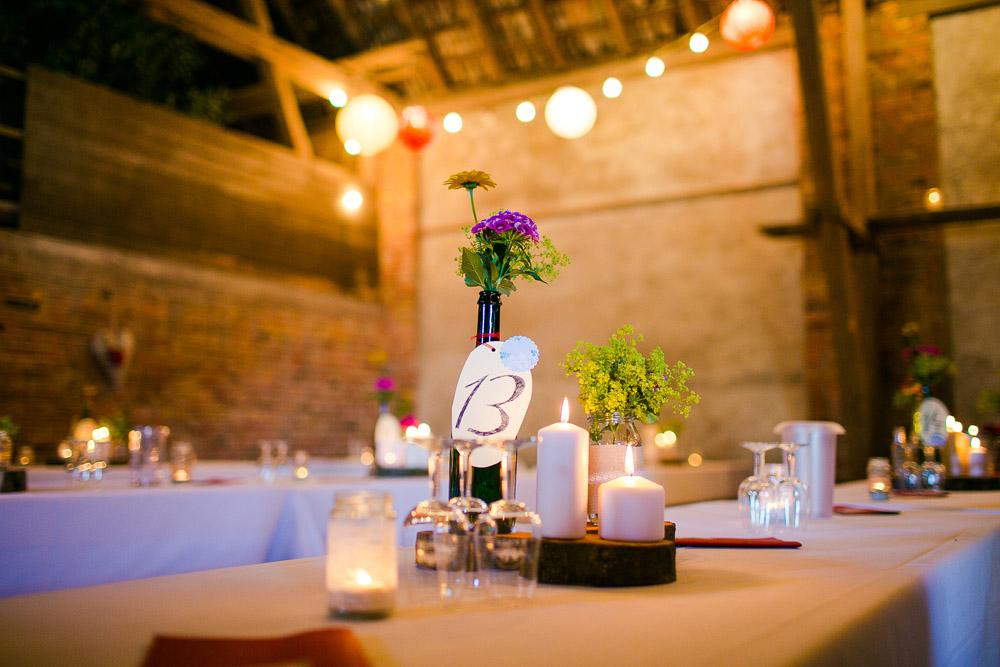 Bauernhof Hochzeit Tolle Ideen Furs Heiraten Auf Dem Bauernhof