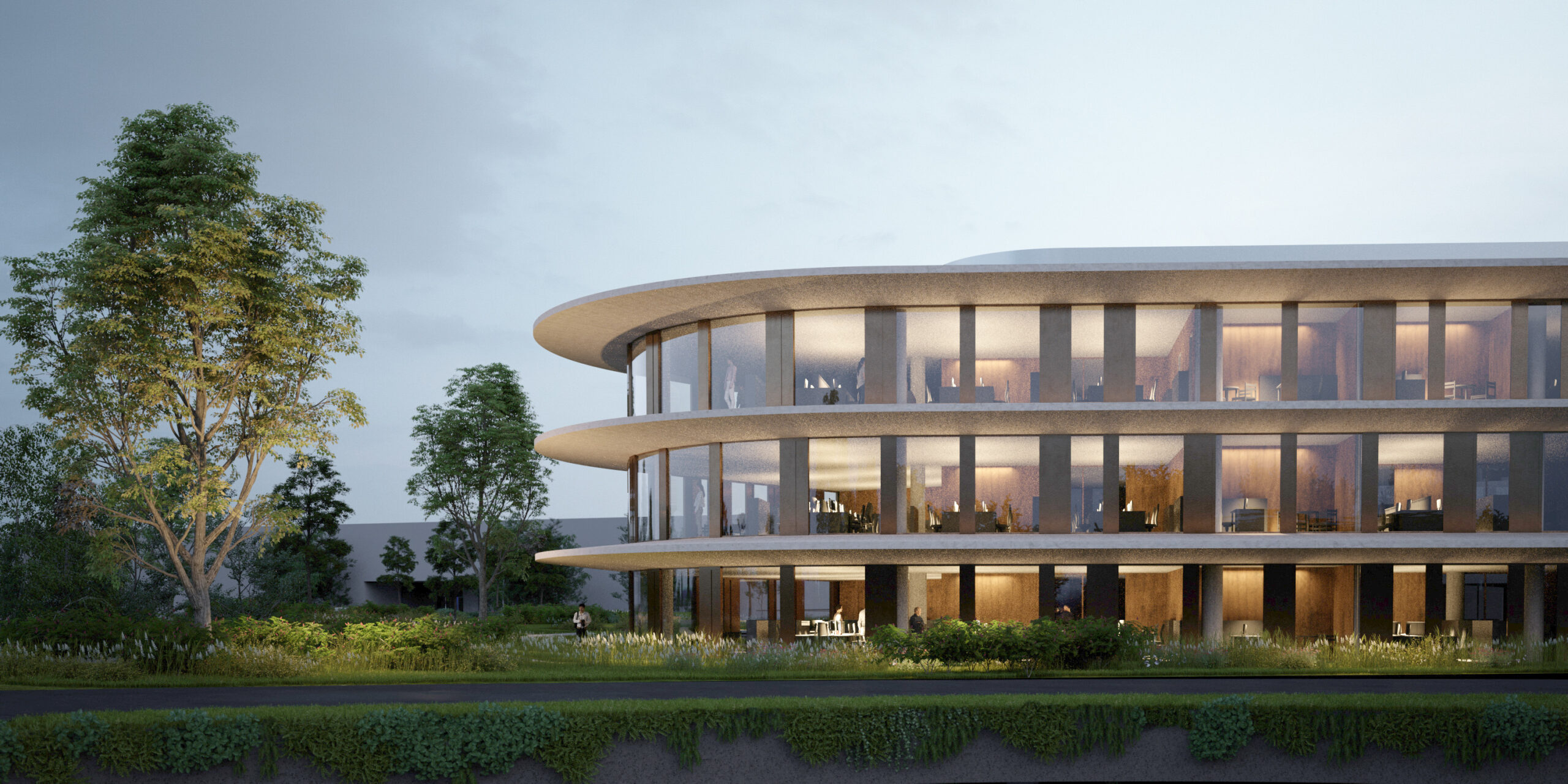 3LHD_285_Rimac_Campus_office_building_render_by_3LHD_10