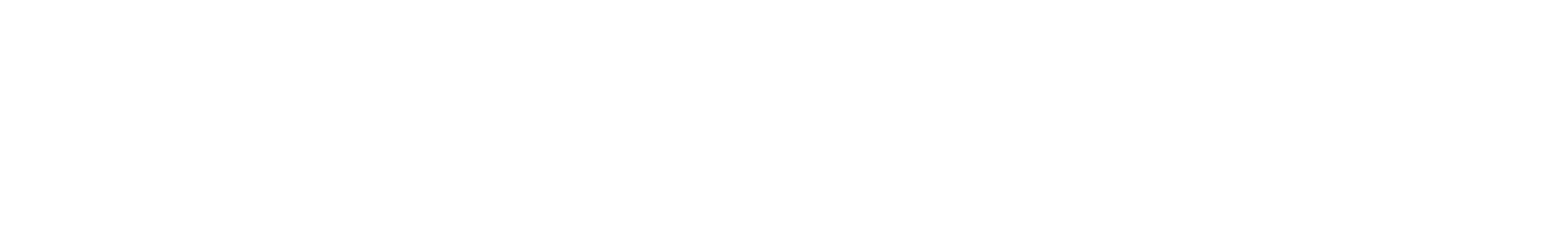 KREATIVRAKETEN KG | Ihre Beratung für Strategie, Agilität & Innovation