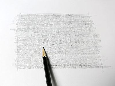 3d Objekte Zeichnen Lernen Youtube
