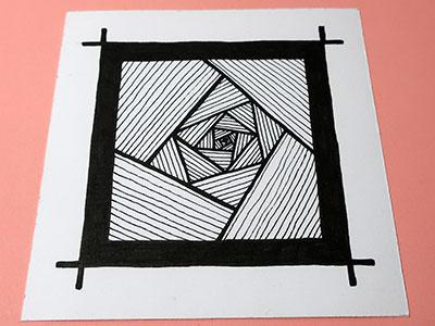 Suchbegriff Dreieck Zeichnen T Shirts Online Bestellen
