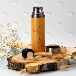 Thermosflasche -5