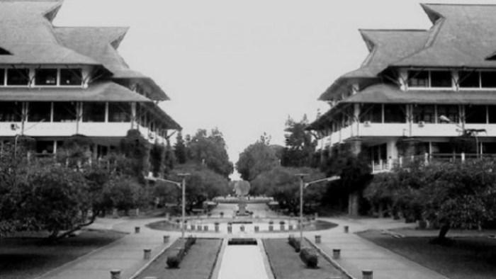 kampus-itb