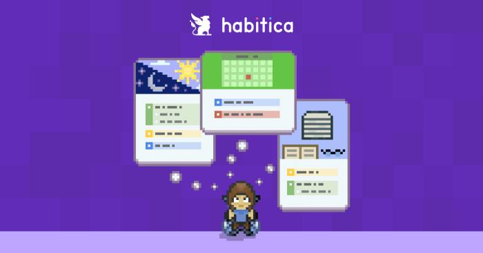 aplikasi-habitica