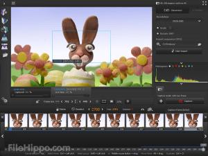 cara membuat animasi 5