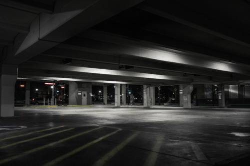 liminal space 8
