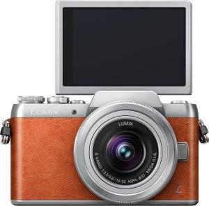 kamera mirrorless terbaik 6