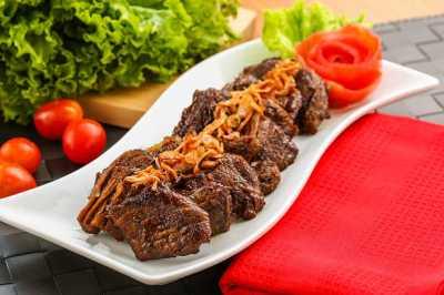 Kuliner Bandung 4