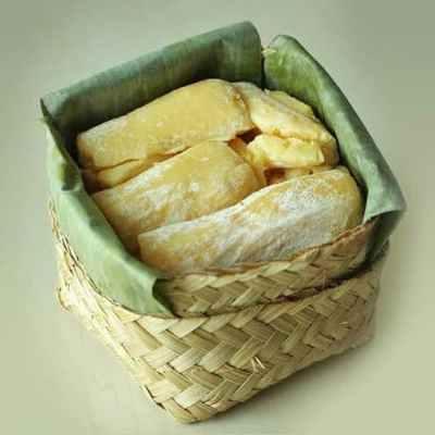 Kuliner Bandung 5