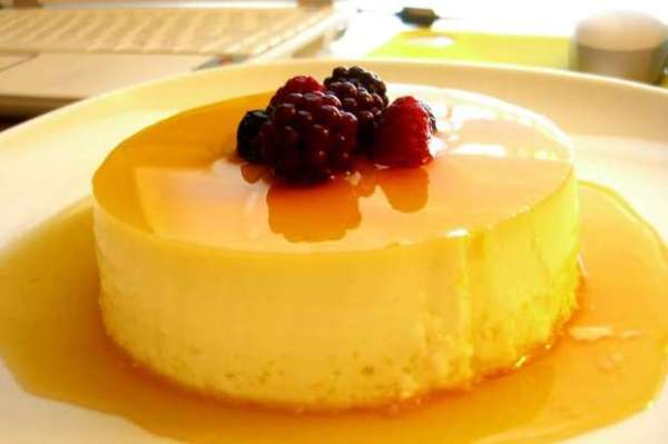 4_Resep_Dessert_Olahan_Santan_2