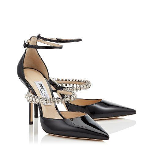 sepatu high heels 5