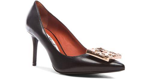 sepatu high heels 7