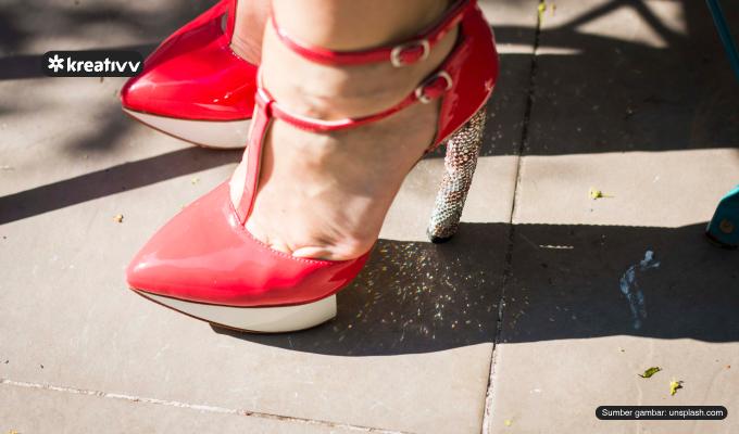 8-Merk-Sepatu-High-Heels-yang-Dikenal-Nyaman
