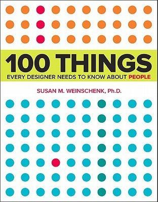 Belajar Desain Grafis Lengkap sama Kreativv ID 7