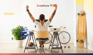 Mau Jadi Freelancer? Kenali Dulu Kelebihan dan Kekurangannya!