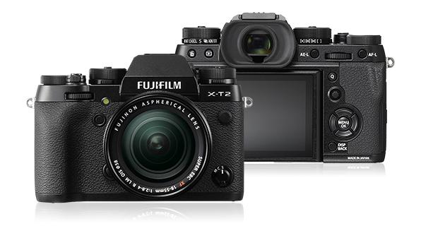 Kamera untuk Traveling rekomendasi kreativv ID 6