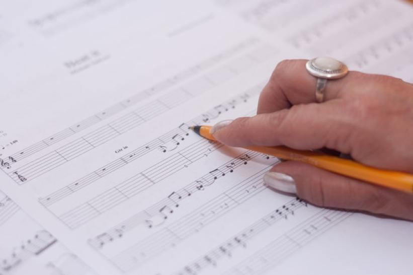 cara membuat lagu 3