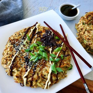 kuliner jepang 1