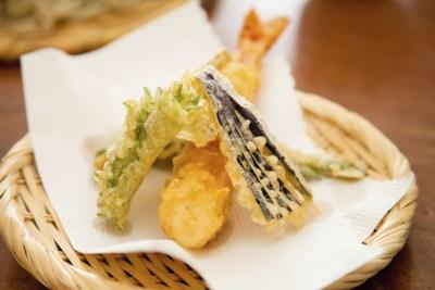 kuliner jepang 8
