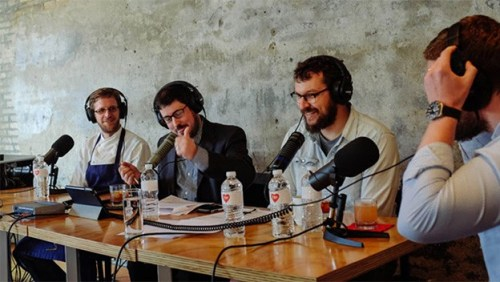 cara membuat podcast di spotify 3
