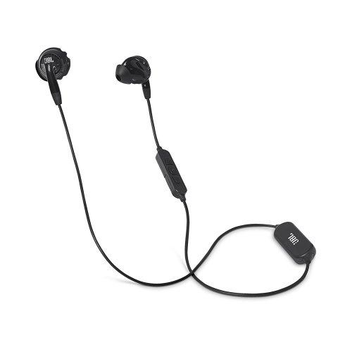 earphone terbaik 4
