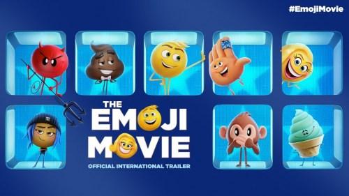 1001 Arti Emoji Dari Mana Asalnya Kenapa Warnanya Kuning