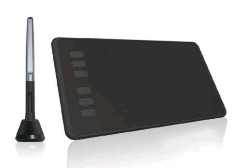 pen tablet 6