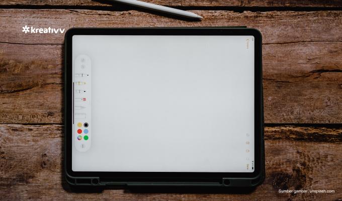 5-Rekomendasi-Pen-Tablet-untuk-Pemula-Sampai-Profesional