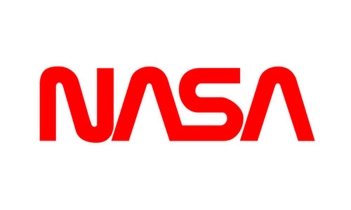 jenis logo 1