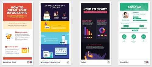 aplikasi infografis 2