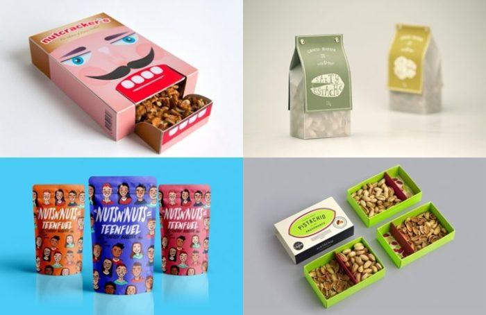referensi-packaging-produk