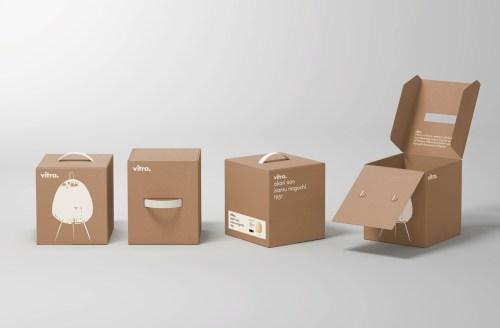 desain kemasan 3