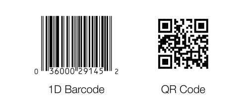 qr code adalah 2