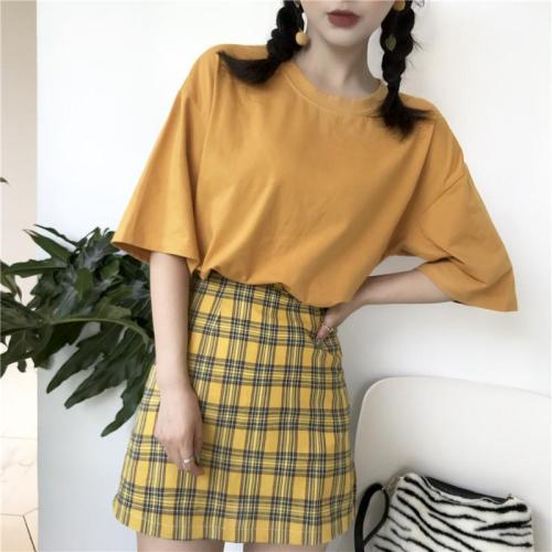 mix and match baju 3