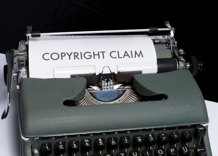 apa-itu-copyright