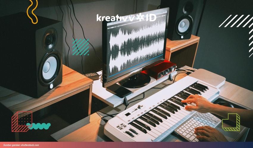 aplikasi edit audio pc