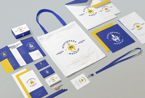 brand guidelines 9