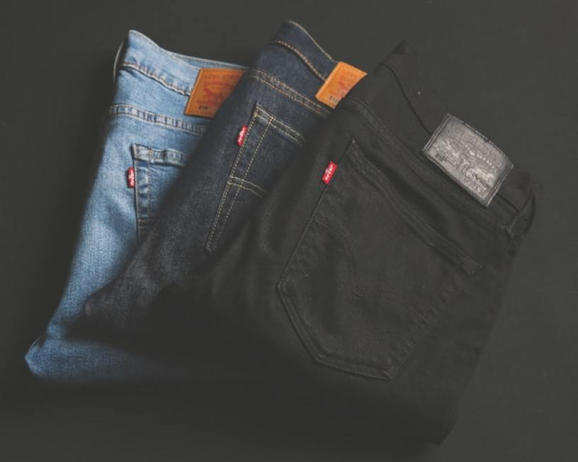 Cara Merawat Celana Jeans 3