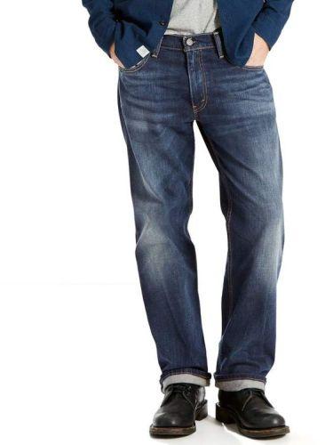 Jenis Celana Jeans Pria 1