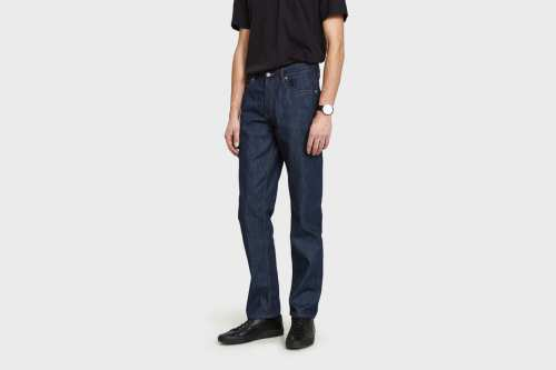 Jenis Celana Jeans Pria 4