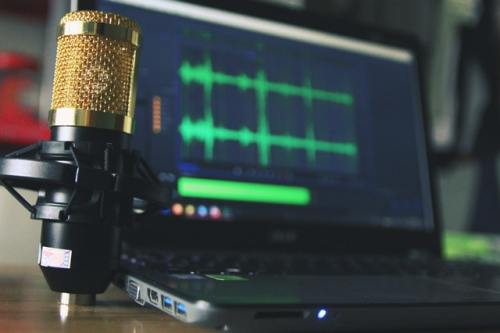 Jenis Microphone 1