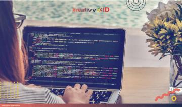 8 Situs Rekomendasi Belajar Coding untuk Pemula Sampai Pro