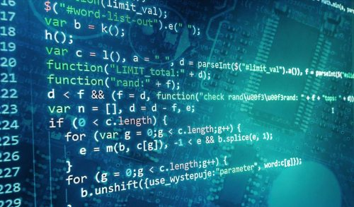 apa itu coding 3