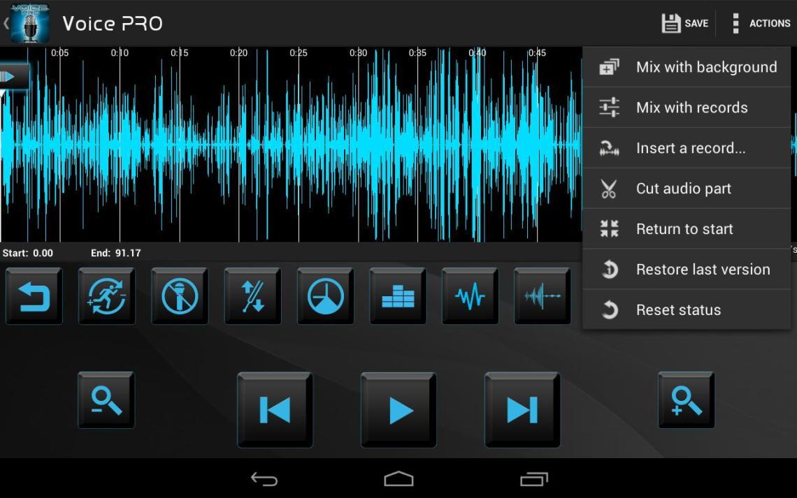 aplikasi edit suara 6