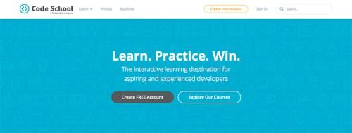 belajar coding 3